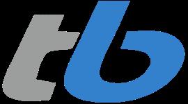 TaskBeat Logo Small